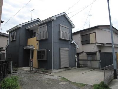 om20160914-kasiya1.JPG