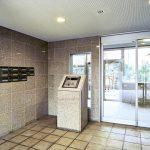 180124mo-entranceholl