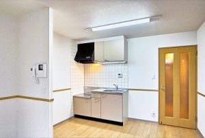 ks180221-kitchen