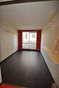 クレスト新宿 103 お部屋