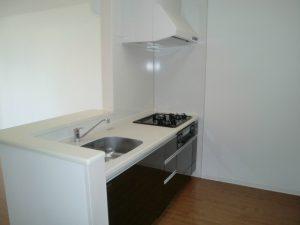 tk180520-キッチン