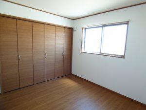 プリエハツカリ 洋室2