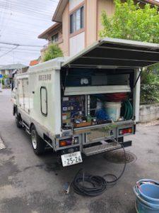 2018-06-20sanhaimu-sennjyou-1