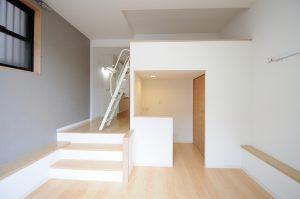 yu-20190602-loft-den