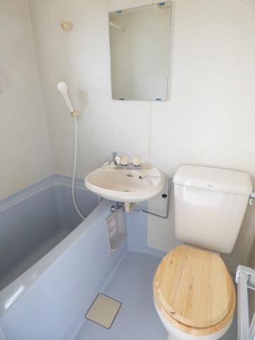 20200405tk-bathroom