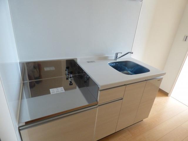 20200705-tk-kitchen