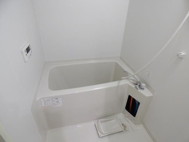 20200705-tk-bath