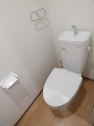20200705-tk-toilet