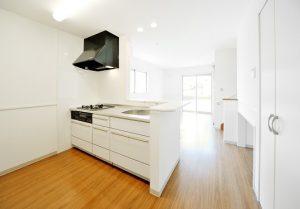 y-t-kitchen