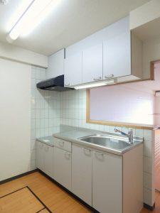Rreyonveru_kitchen