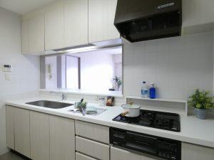 ks210718-kitchen